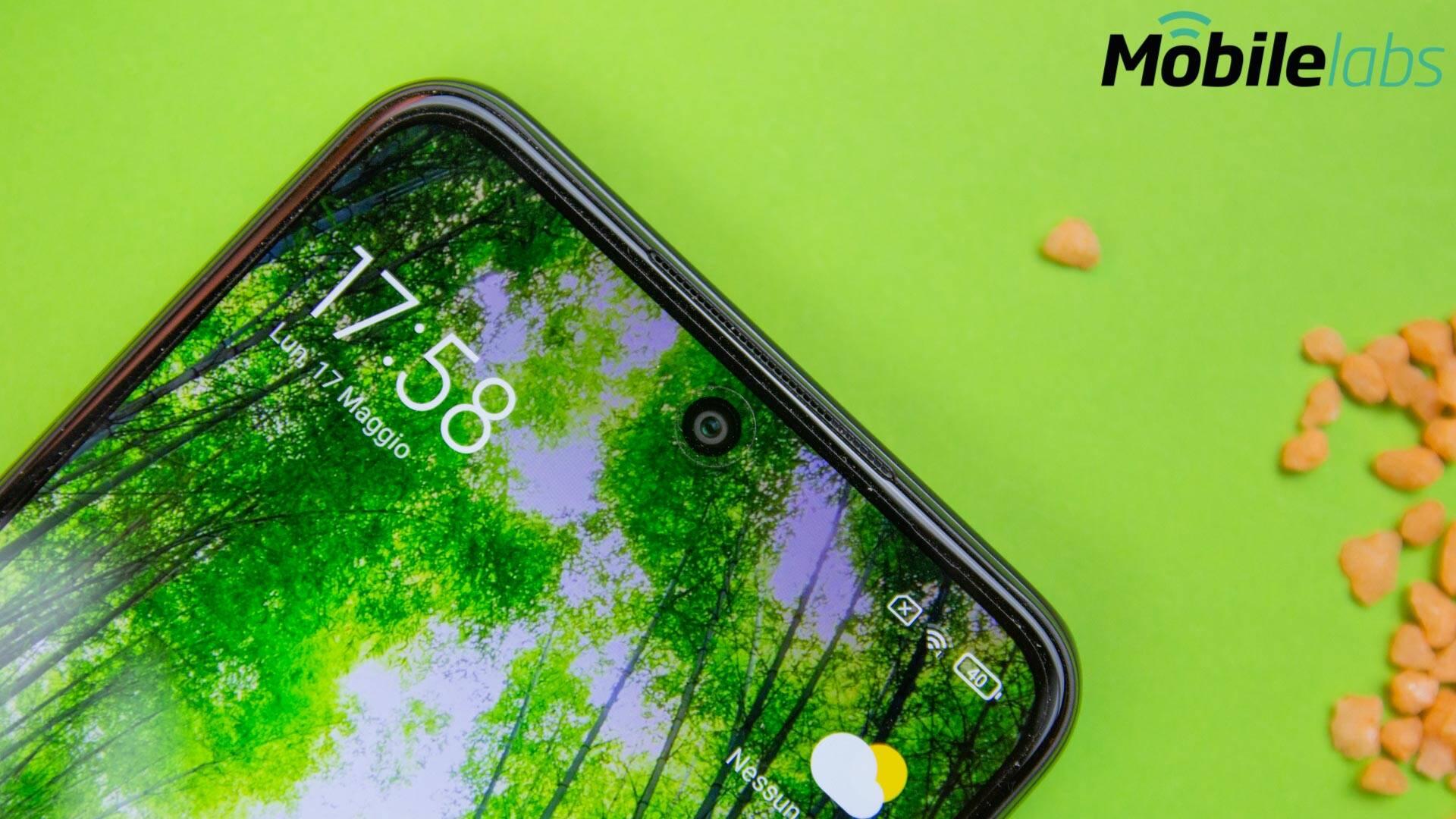 Redmi - Note 10 5G