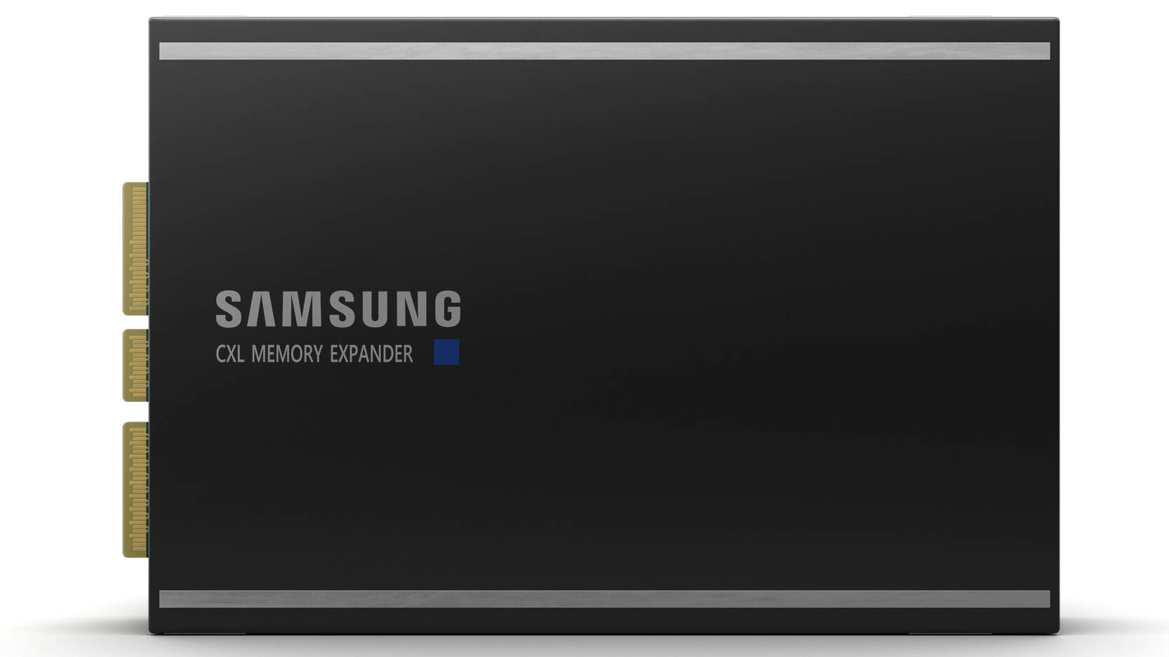 Samsung CLX memory module