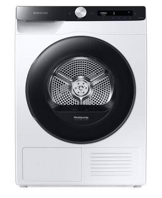 Samsung DV90T5240AE