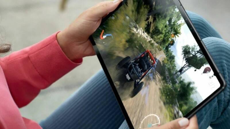 Lenovo: fino a 200€ di sconto su noteb …