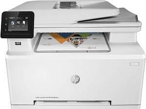 stampanti-laser_top