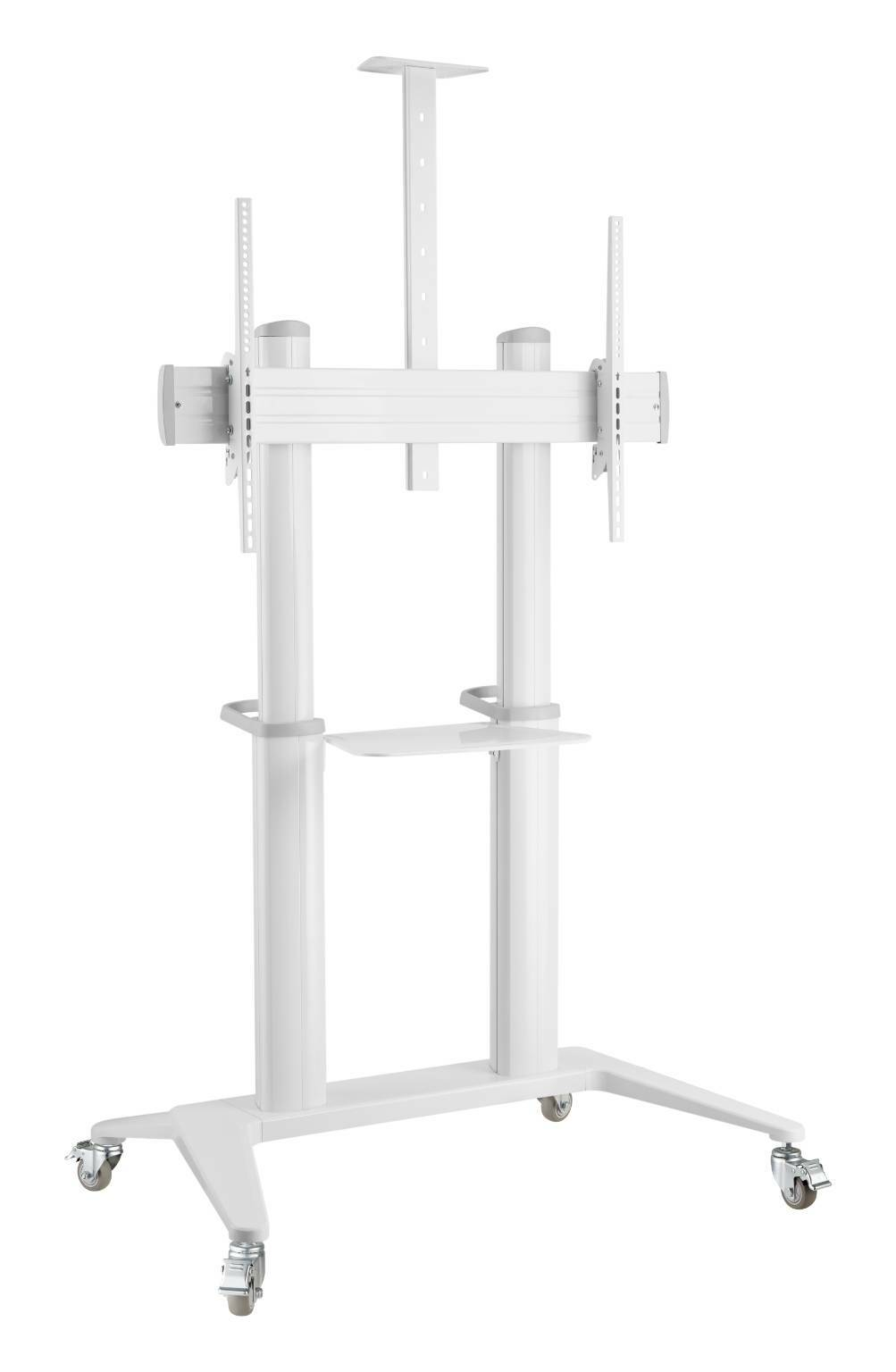 Techly TR supporto TV