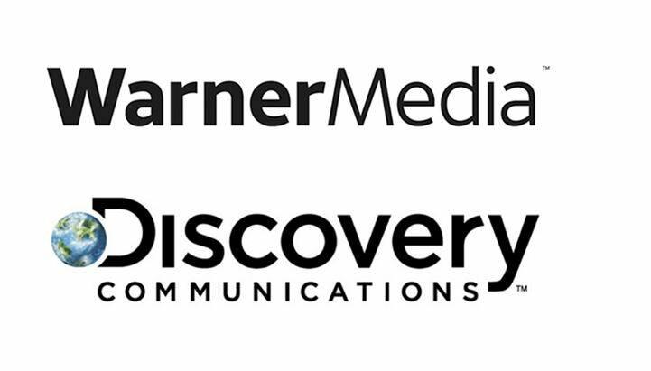 Warnermedia Discovery