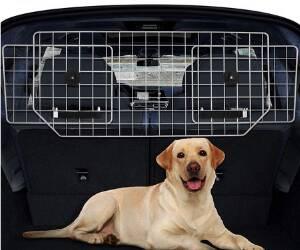 accessori trasporto animali
