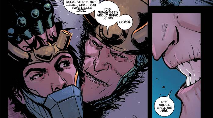 agent of asgard 4