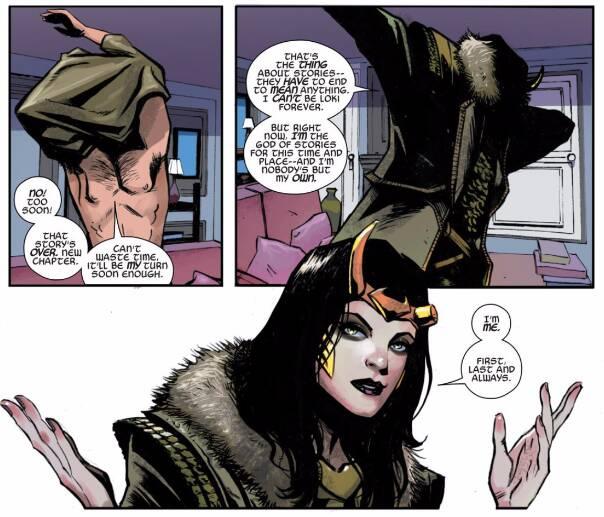 agent of asgard 5