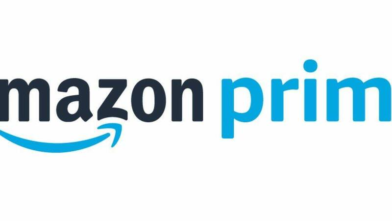 How to get free Amazon Prime for a year!