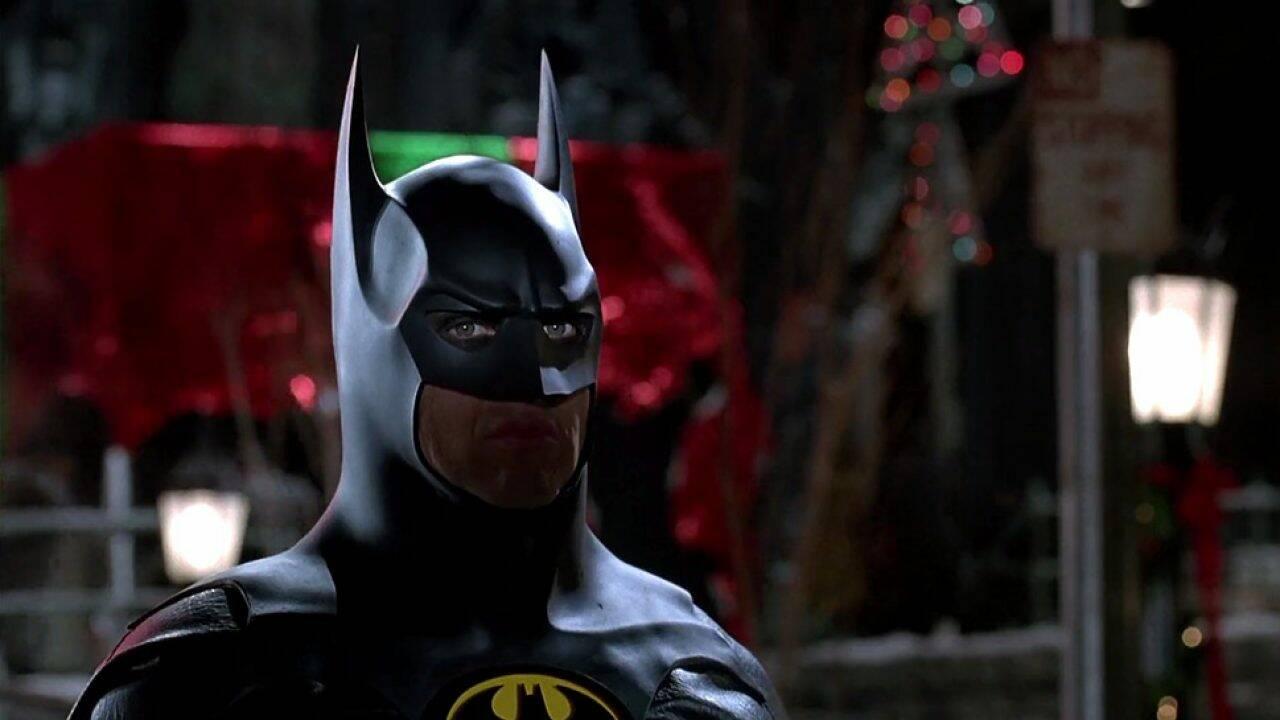Batman Returns: più oscuro, più violento, più incisivo