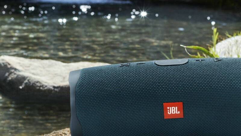 Bluetooth speakers: the best offers of Prime Day 2021