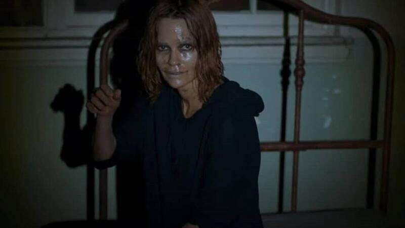 Demonic: the first trailer of the new horror film by Neill Blomkamp