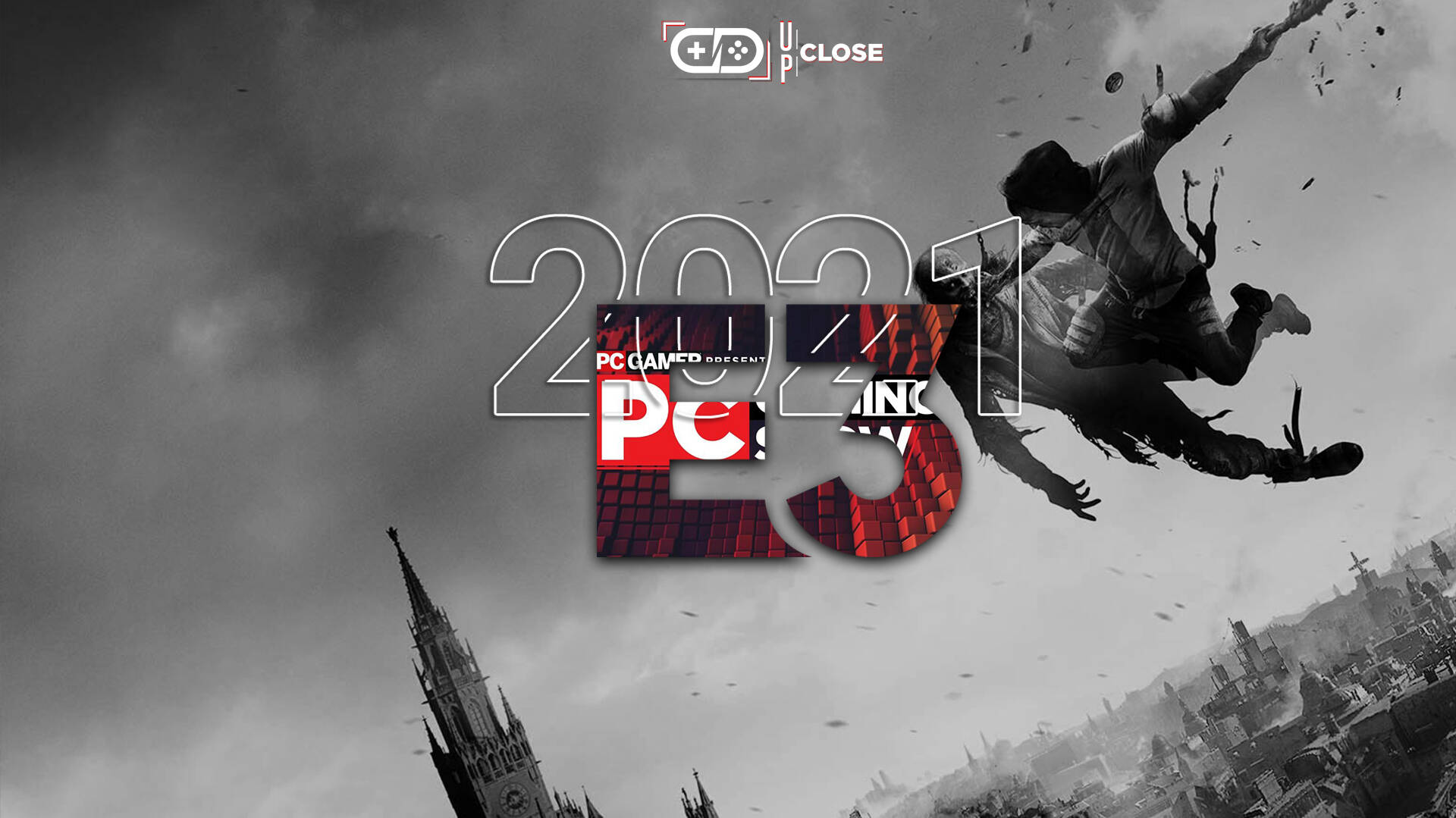 e3 2021 recap