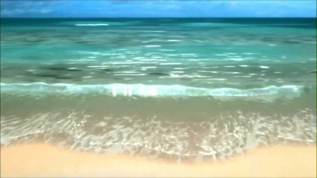 Final Fantasy VIII intro