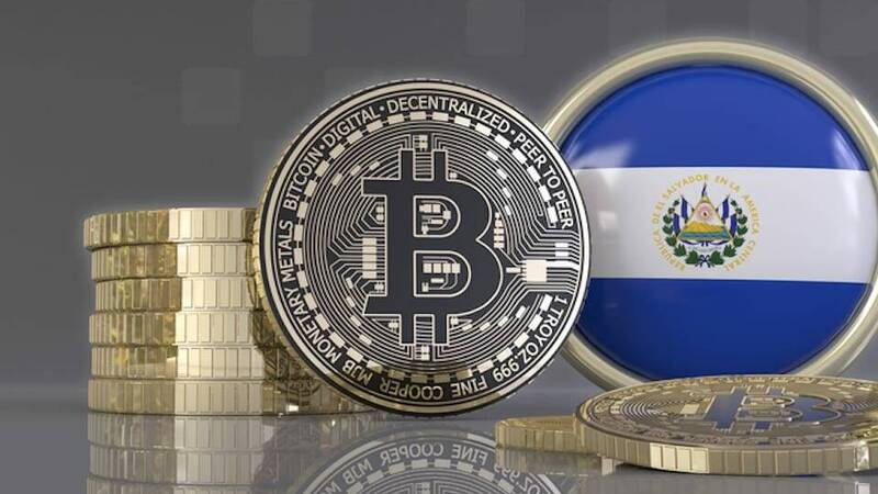 El Salvador, the court of auditors will investigate Bitcoin purchases and cryptographic ATMs