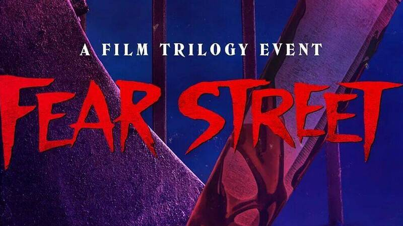 Fear Street: here is the trailer of the horror trilogy by Netflix