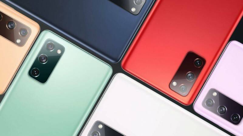 Smartphone and more: discounts up to 30% on many Unieuro products