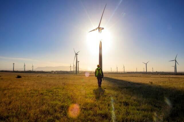 vodafone sostenibilità