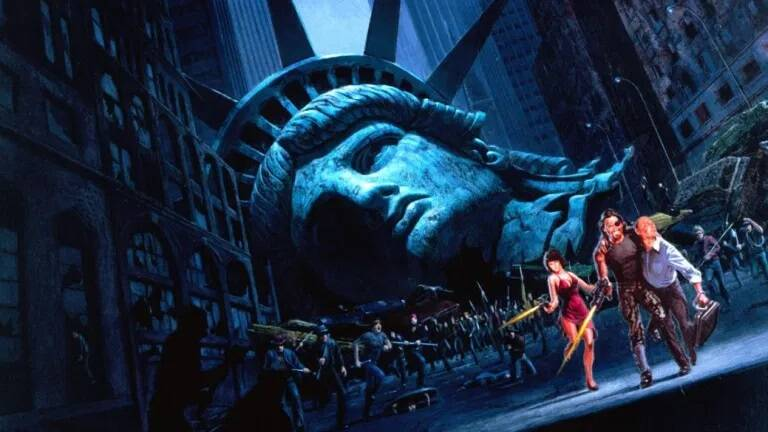 fuga da new york 7