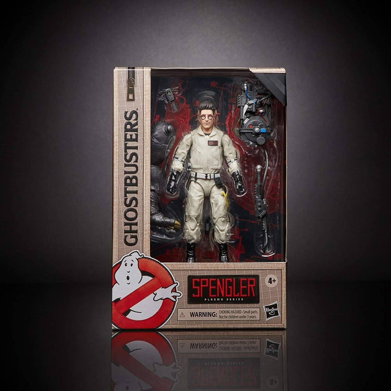 Ghostbusters Day