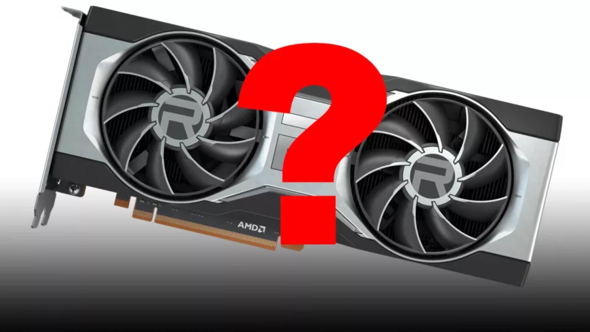 Gigabyte Radeon RX 6600 XT