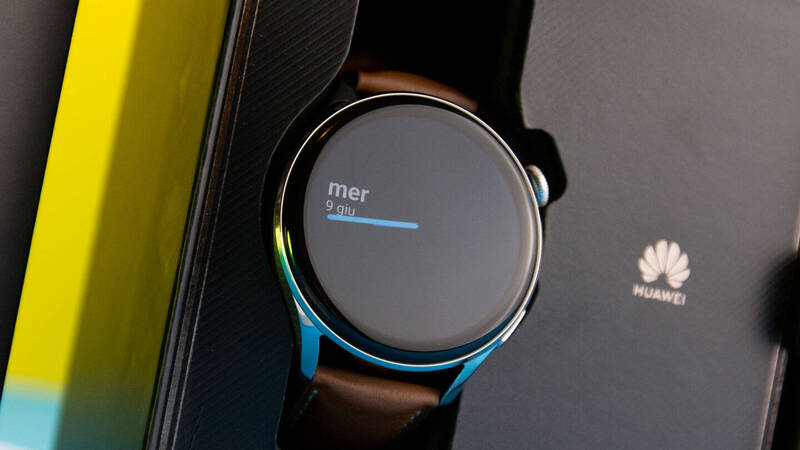 The best offers on Huawei products