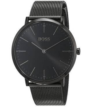 Hugo Boss Orologio