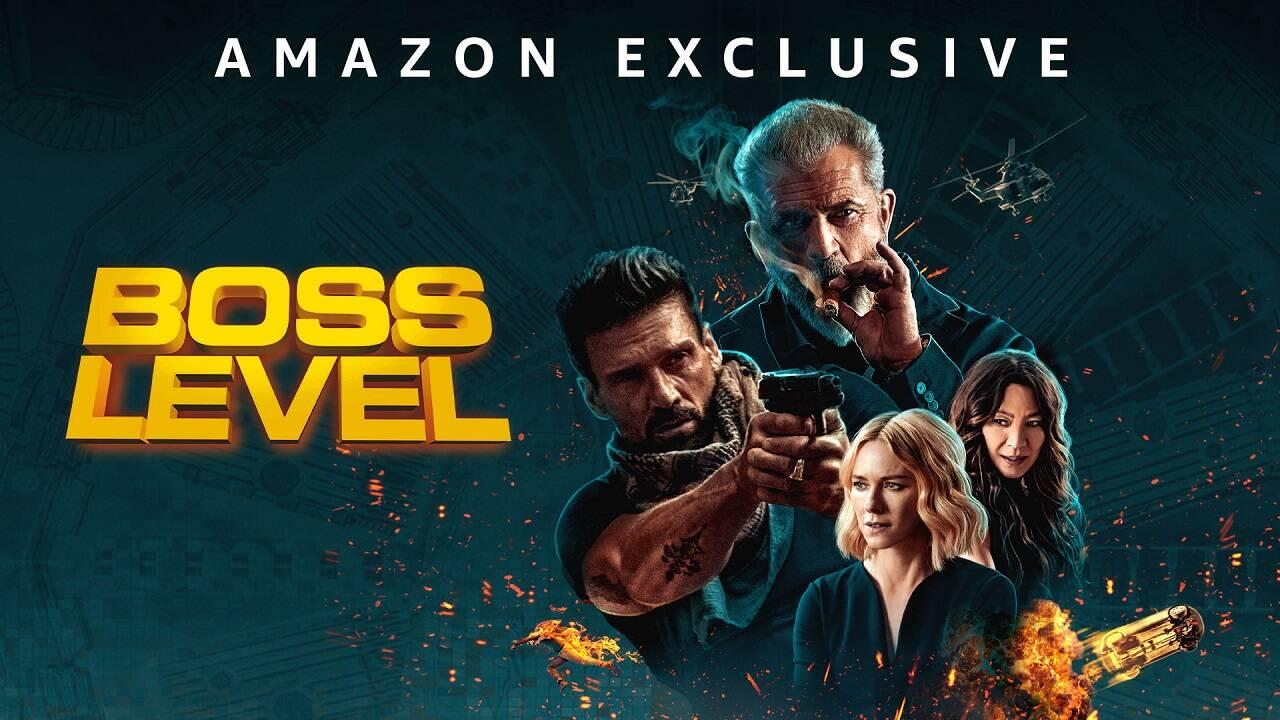 Le novità Amazon Prime Video di luglio 2021
