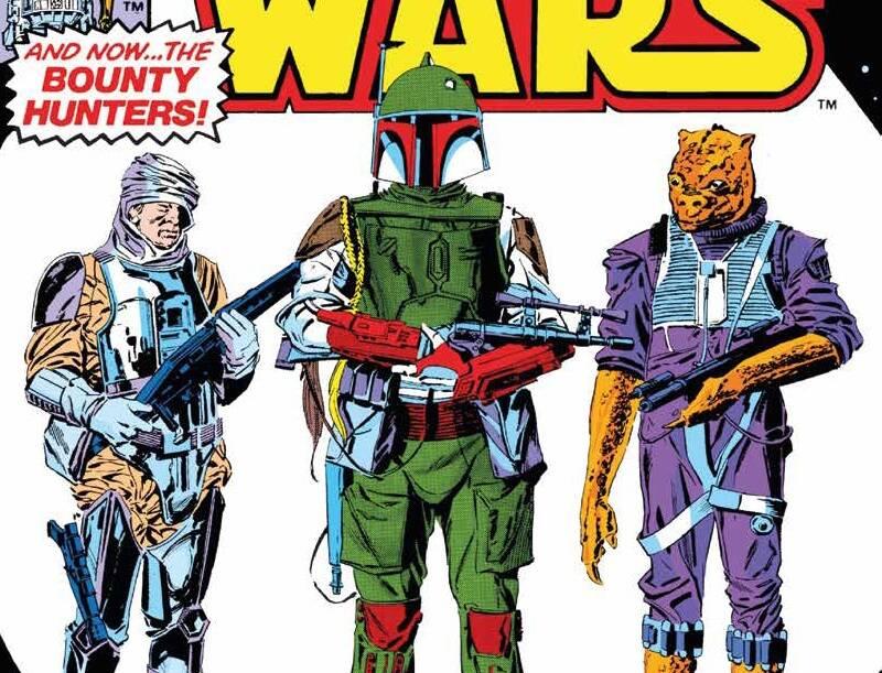 Le novità Panini Comics di agosto 2021