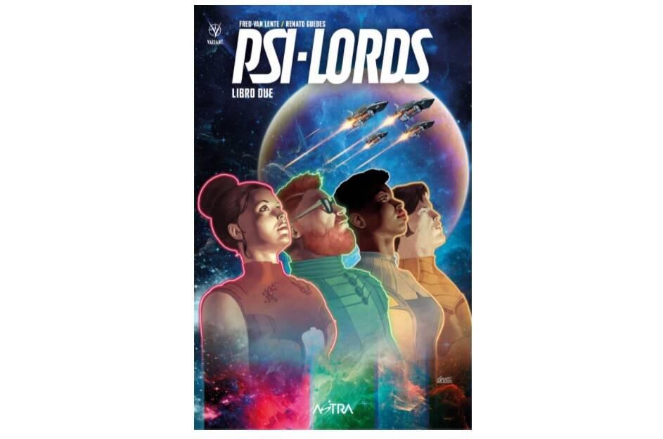 Le novità Star Comics di luglio 2021