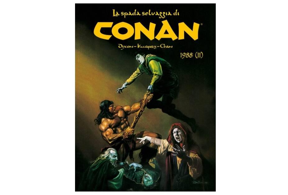 Le uscite Panini Comics del 17 giugno 2021