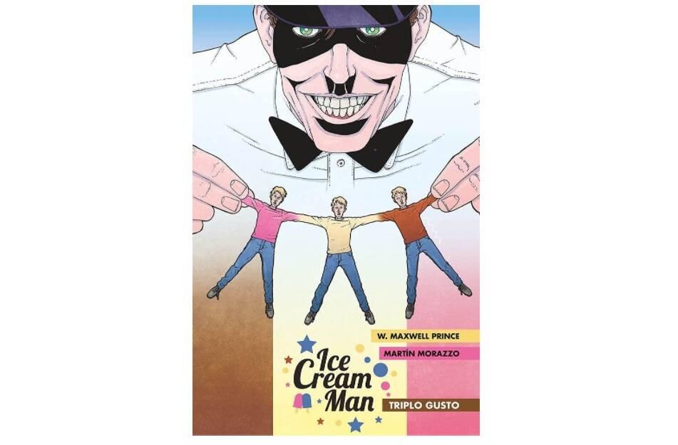 Le uscite Panini Comics del 24 giugno 2021