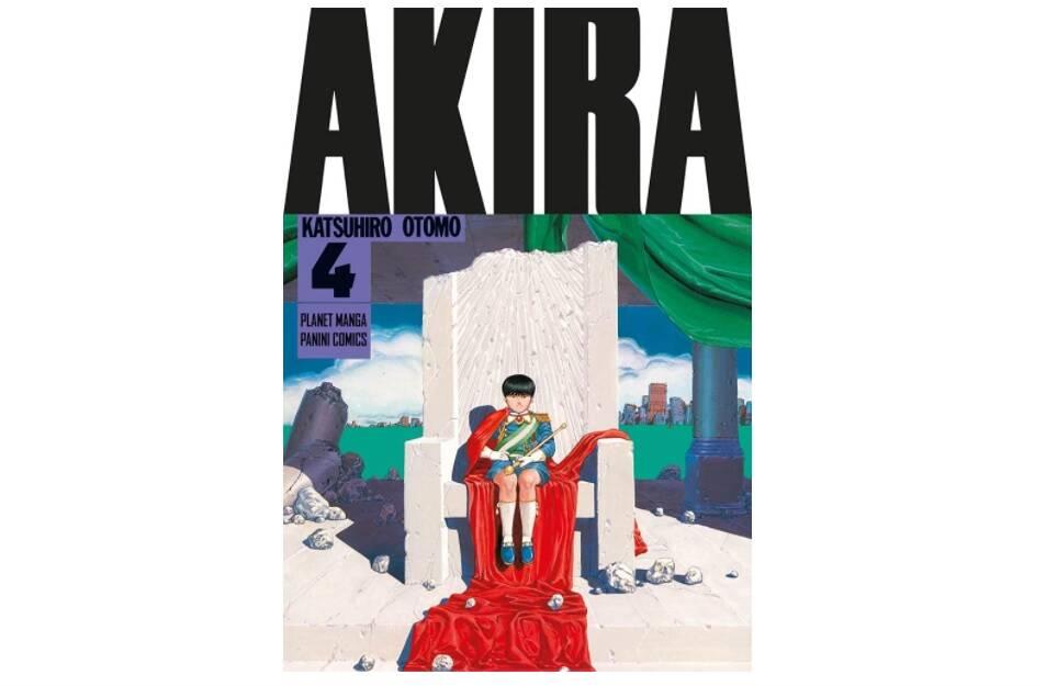 Le uscite Planet Manga del 17 giugno 2021