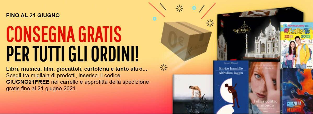 lefeltrinelli_offerta