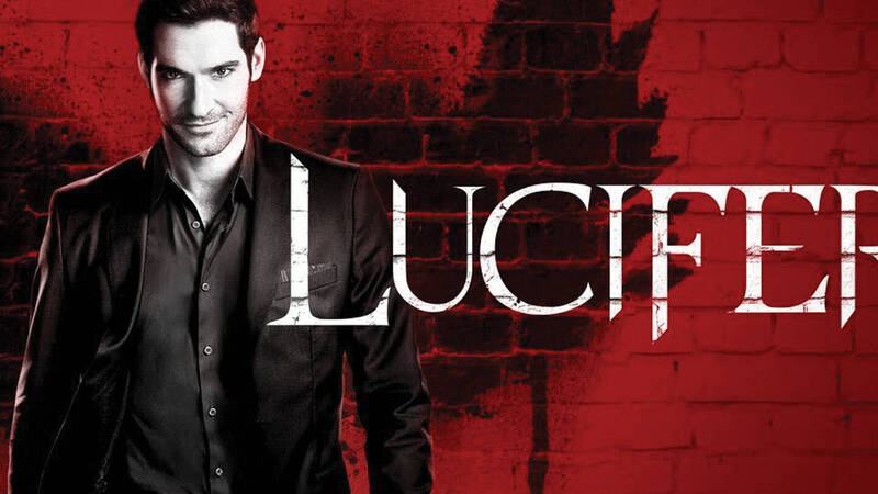 Lucifer 6: trailer and release date