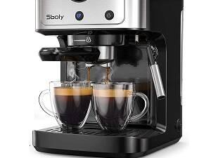 macchine-caffè-capsule_top