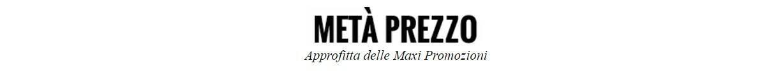 maxisport_offerte