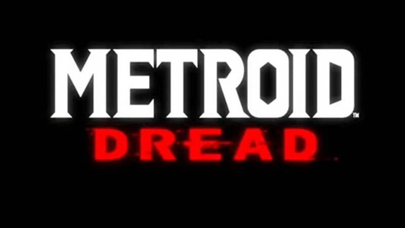 Metroid Dread, all the news in the new gameplay trailer