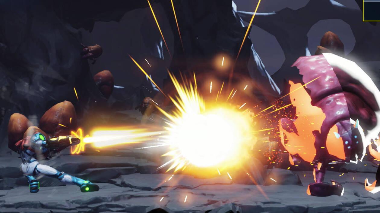 Metroid Dread: dove acquistarlo al miglior prezzo