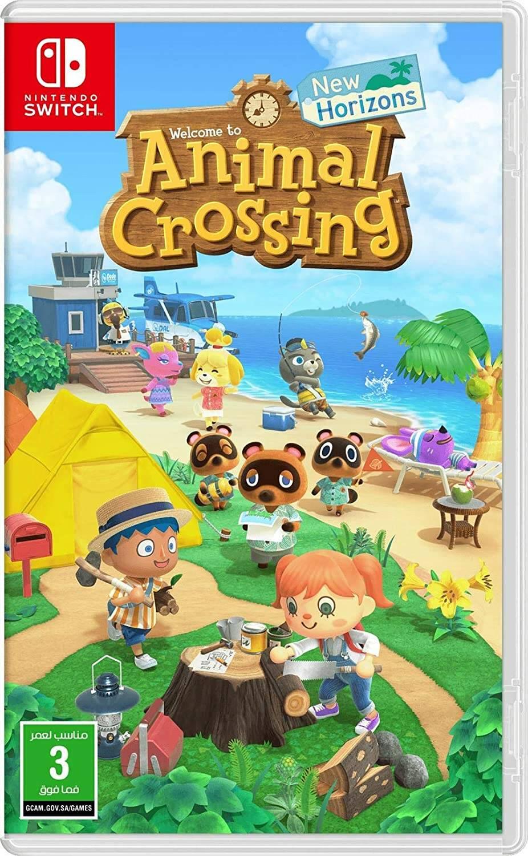 Migliori giochi Nintendo