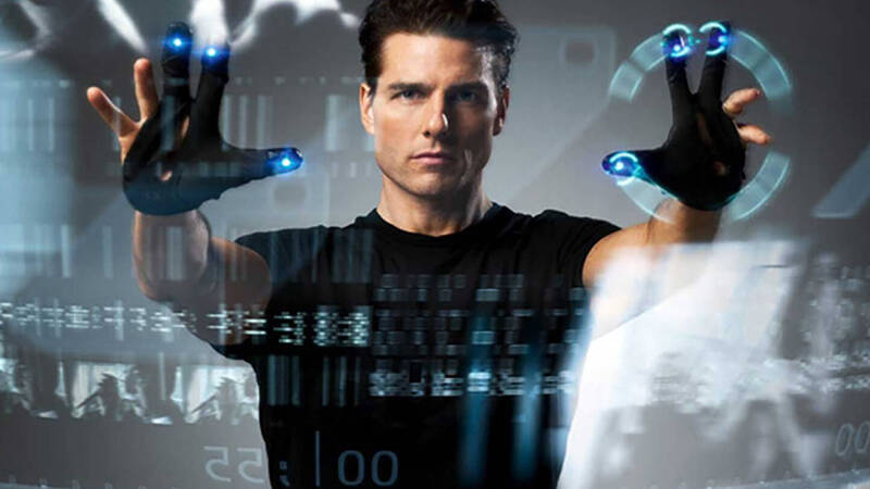 19 years of Minority Report: the cancellation of crimes in the society of control