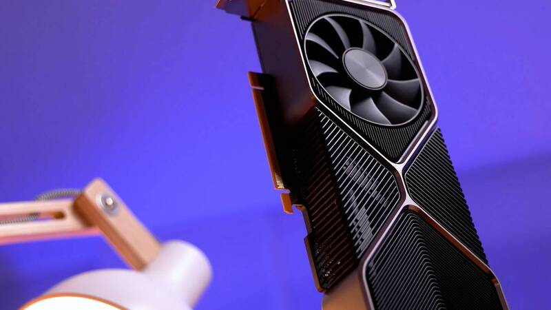 The party is over: Video card prices are no longer falling, here's why