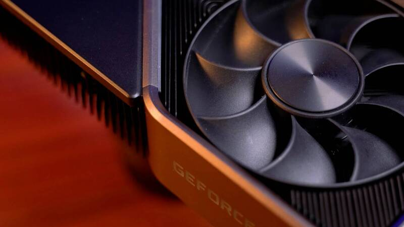 Is the price of video cards finally set to go down?