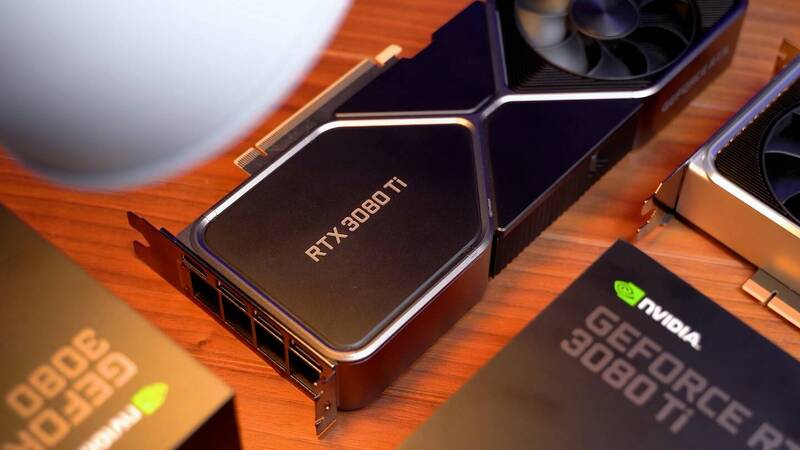 Should you buy a used video card?