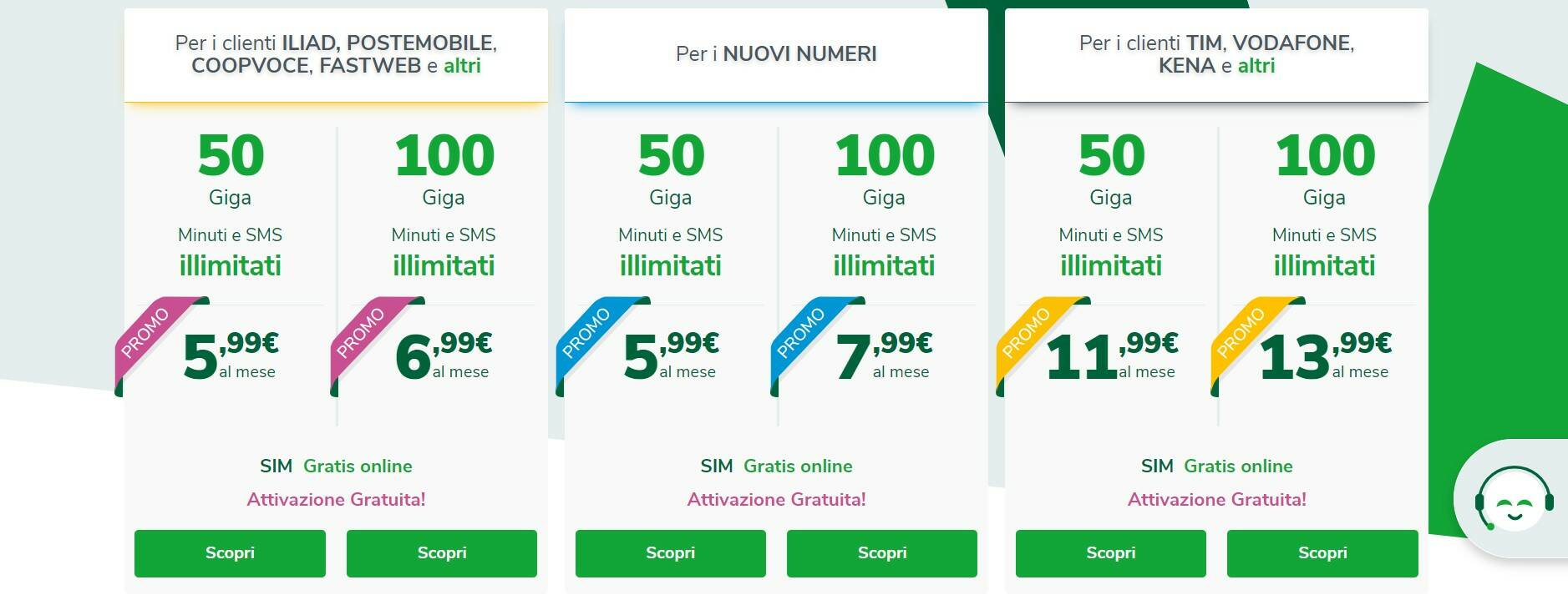 offerta_very-mobile
