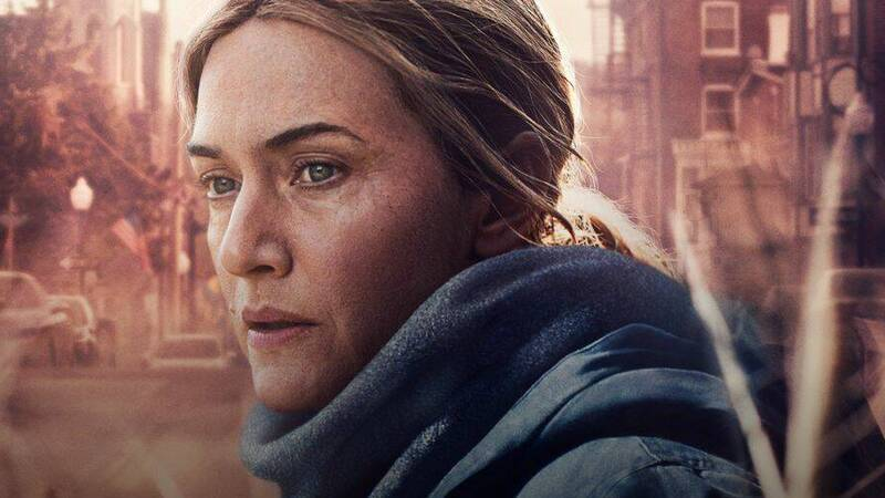 Murder in Easttown, the review of the miniseries with Kate Winslet