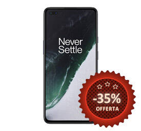 One Plus Nord Prime Day