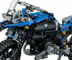 PRIME DAY SET LEGO DA COLLEZIONE