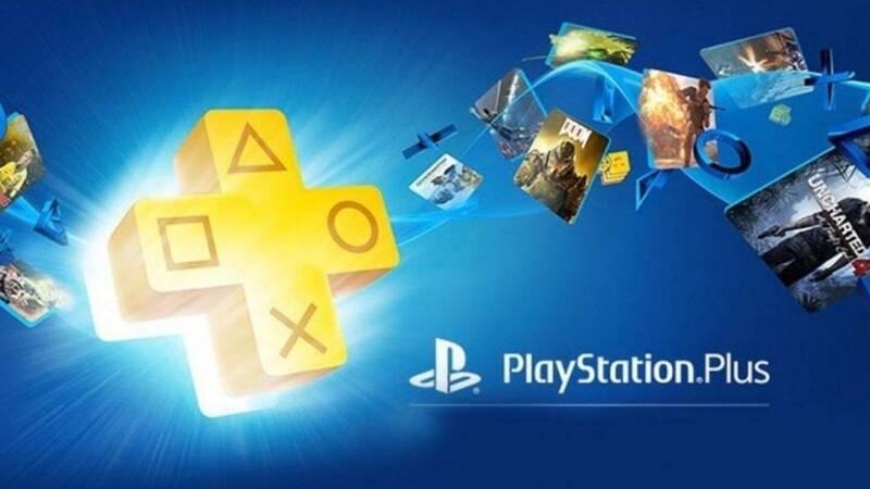 PS Plus: il primo gioco gratis di luglio …