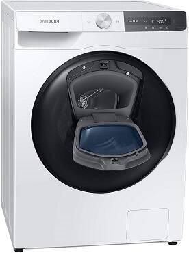 Samsung Elettrodomestici WW90T854ABT