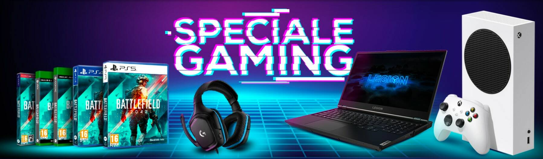 speciale_gaming_euronics