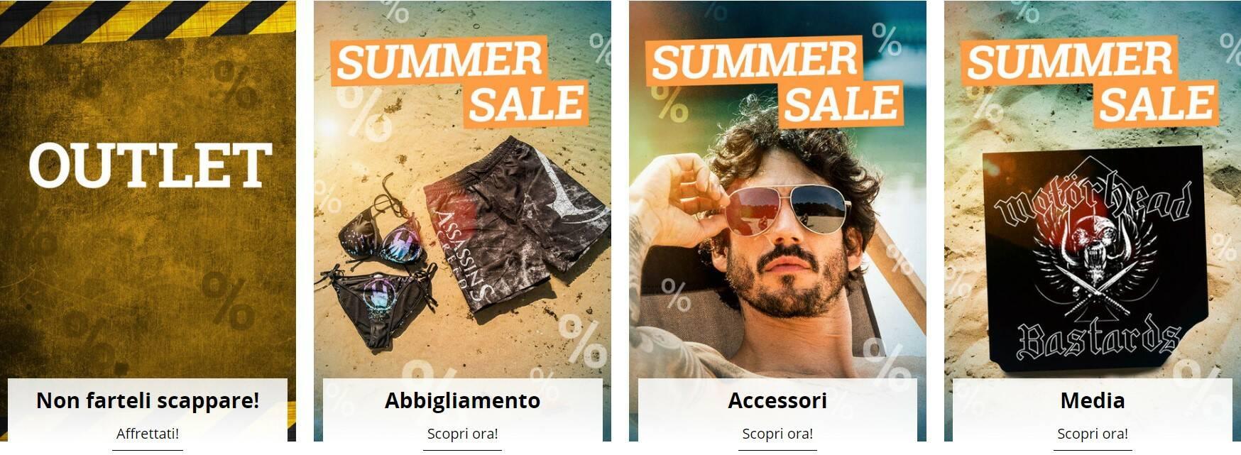 summer_sale_emp